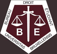Bureau Étudiant