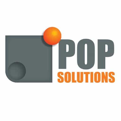 POP_Solutions
