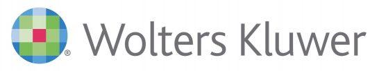 Le Bureau Etudiant est sponsorisé par Wolters Kluwer
